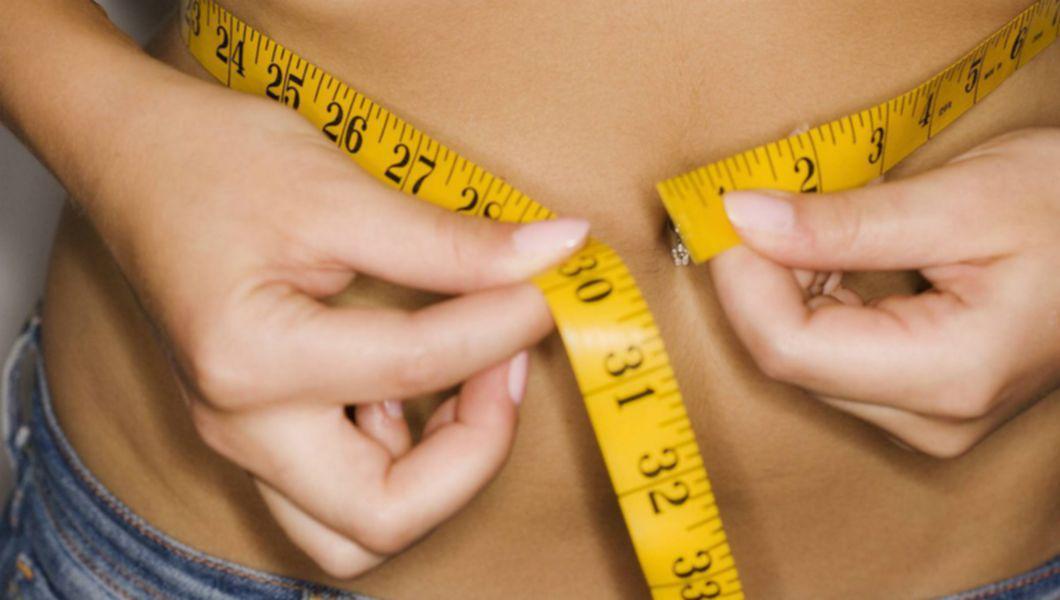scădere în greutate 2 kg pe săptămână