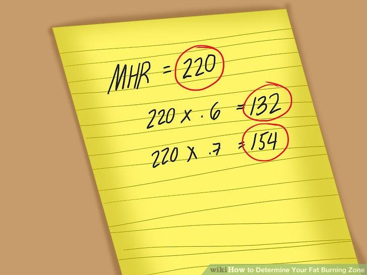 Scădere în greutate de 7 pierde în greutate cea mai bună metodă