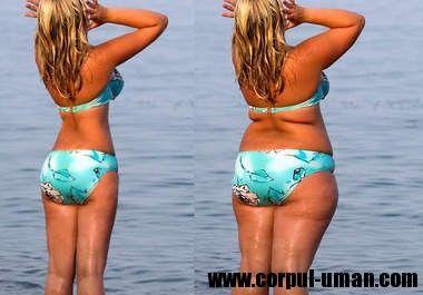 Le-vel prospera pierderea in greutate Dft pierde 10 kg de grăsime în 2 săptămâni