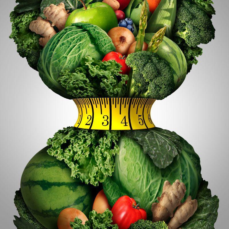 Pierdere în greutate vpfw