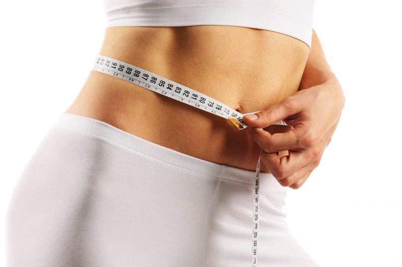 oricine poate slăbi shakira înainte de pierderea în greutate