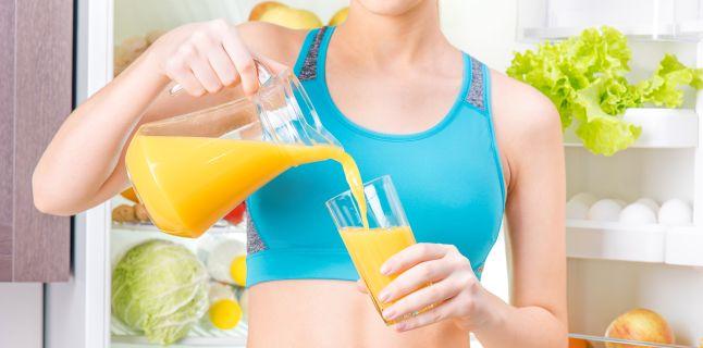creșterea metabolismului și pierderea în greutate incepatori de slabire