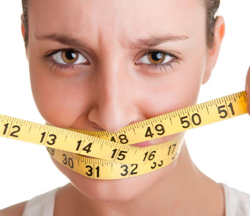 Cum să slăbești dacă ai peste 40 de ani - Doza de Sănătate