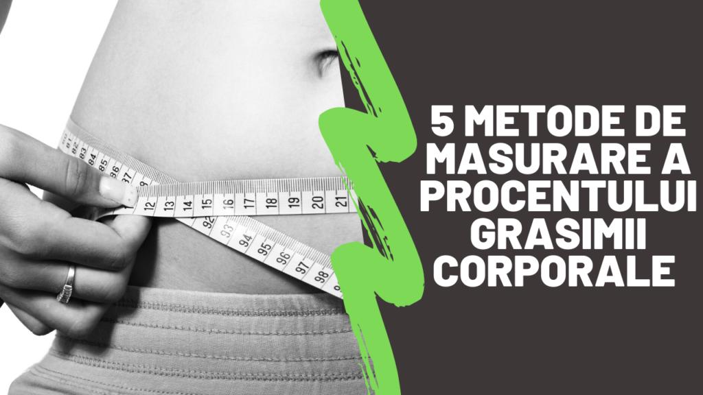 3 moduri de a pierde grăsimea corporală Sentara magazin complet de pierdere în greutate