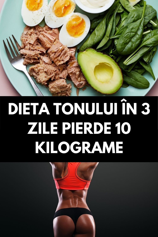 Dieta recomandată de un renumit medic chirurg. Slăbeşti uşor până la cinci kilograme | cocarde-nunta.ro