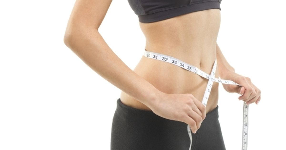 Ce să faci ca să slăbești peste zece kilograme ca mine și să fii și sănătos