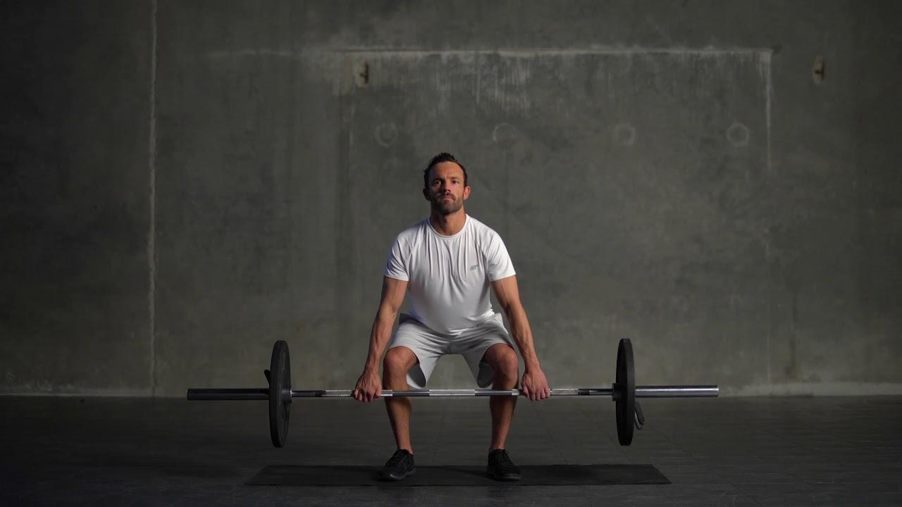 pierderi în greutate mișcări compuse cum slăbesc cu plexul