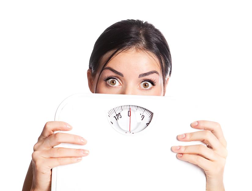 Le-vel prospera pierderea in greutate Dft slăbește 20 kg 1 lună