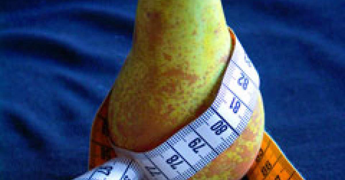 ridgecrest scădere în greutate