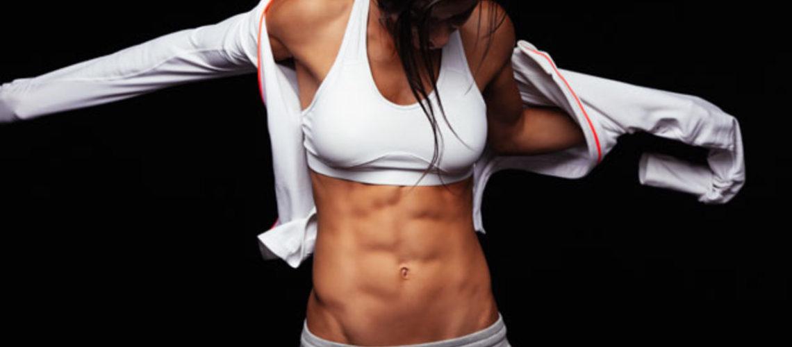 pierde in greutate grasimea corporala