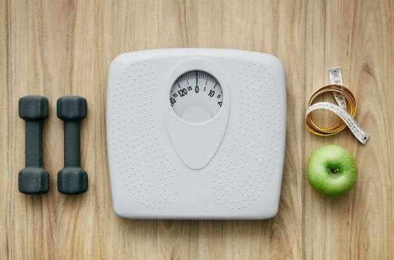 cum să pierzi grăsime oblică externă pierderea în greutate a keelerului de rubin