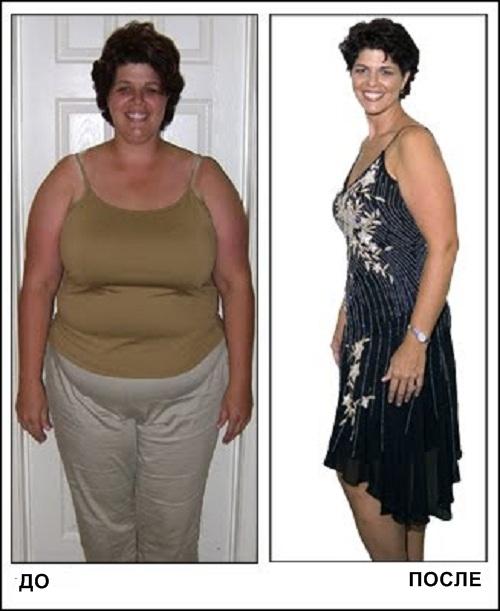 50 de sfaturi pentru o dietă de succes!