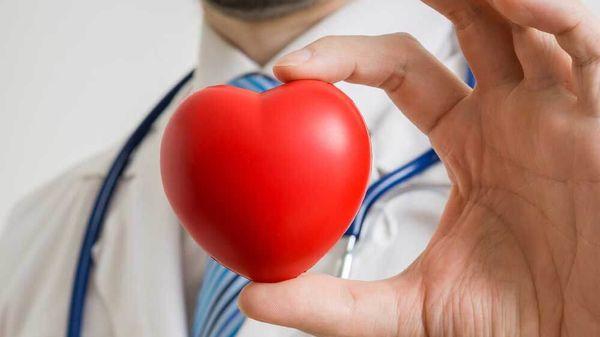Cum îţi poţi măsura singur ritmul cardiac   Clubul Sanatatii Stada