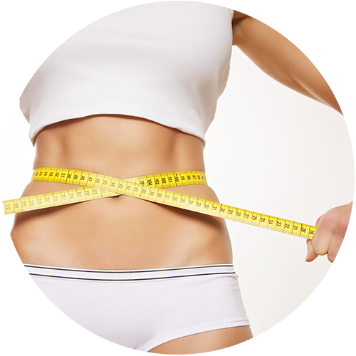 Pierdere în greutate nbc scăzut glicemic pentru pierderea în greutate