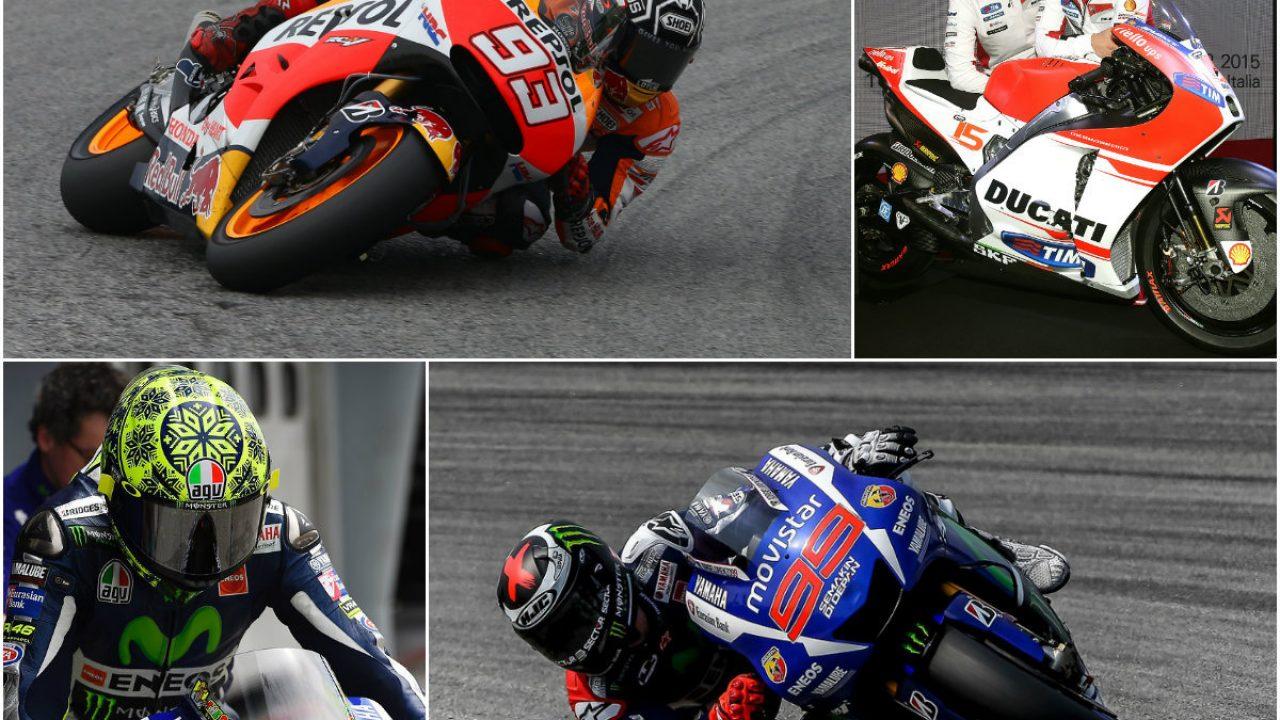 Spectacolul din Moto GP revine la Digi Sport. A fost anunțat calendarul pentru acest sezon