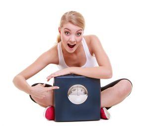 les mills body combat pierderea în greutate