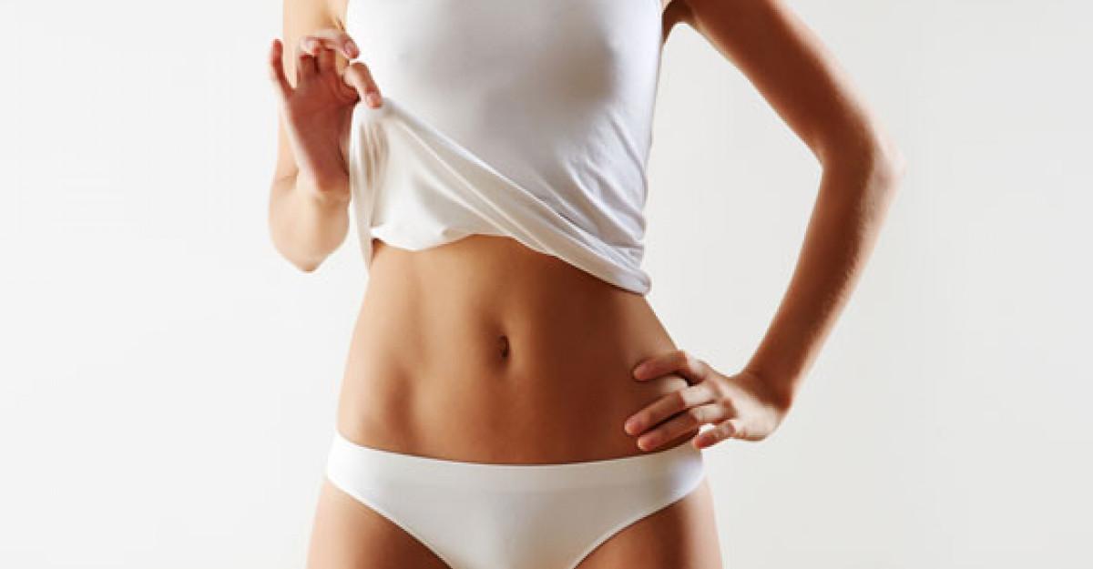 slăbește în scurtă perioadă scădere în greutate și epuizare