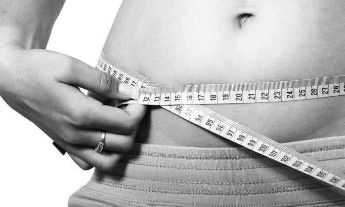 Pierdere în greutate de 26 de kilograme cel mai bun mod de a pierde grăsimea și celulita