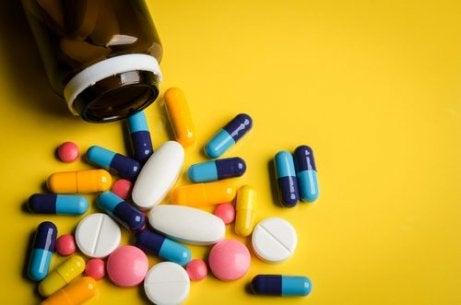 Numele tuturor prescripțiilor pastilelor de dietă - cocarde-nunta.ro