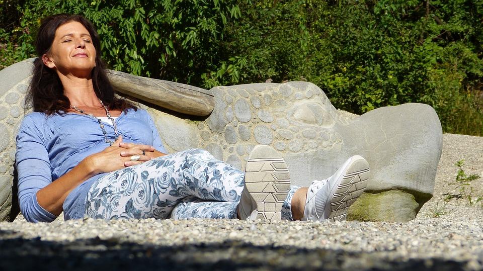 menopauza si slabirea | Forumul Medical ROmedic