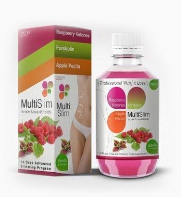 Quinoa pierdere în greutate succes pierdere in greutate mopar 440