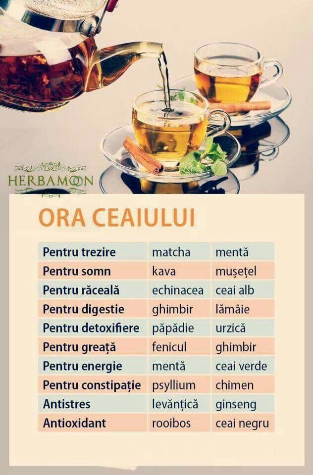 cum să faceți băuturi sănătoase pentru slăbit pierdere în greutate mgt