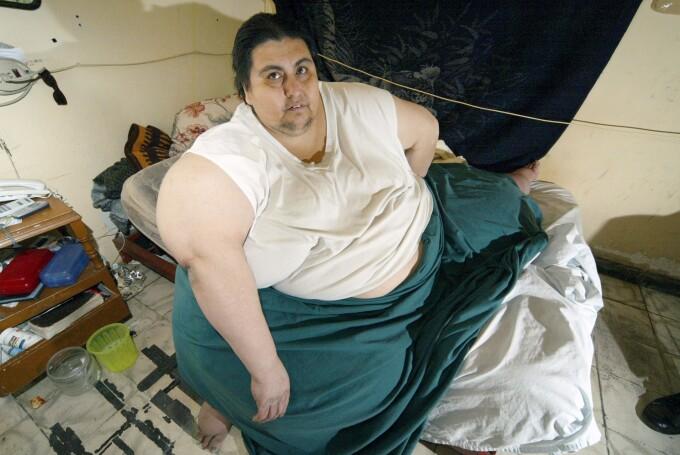 varsta de 47 de ani pierde in greutate cum arată pierderea de grăsime de 5lb