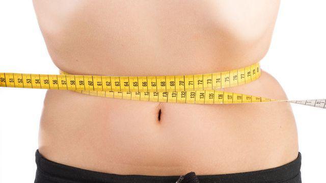 lupusul te face să pierzi în greutate
