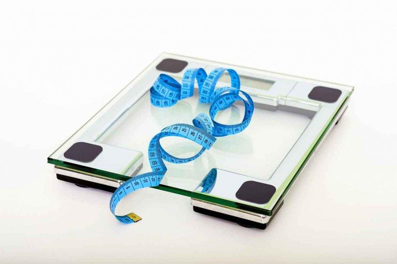 40 de săptămâni pentru a slăbi scădere în greutate și apetit scăzut
