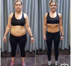 slăbește 20 kg 1 lună