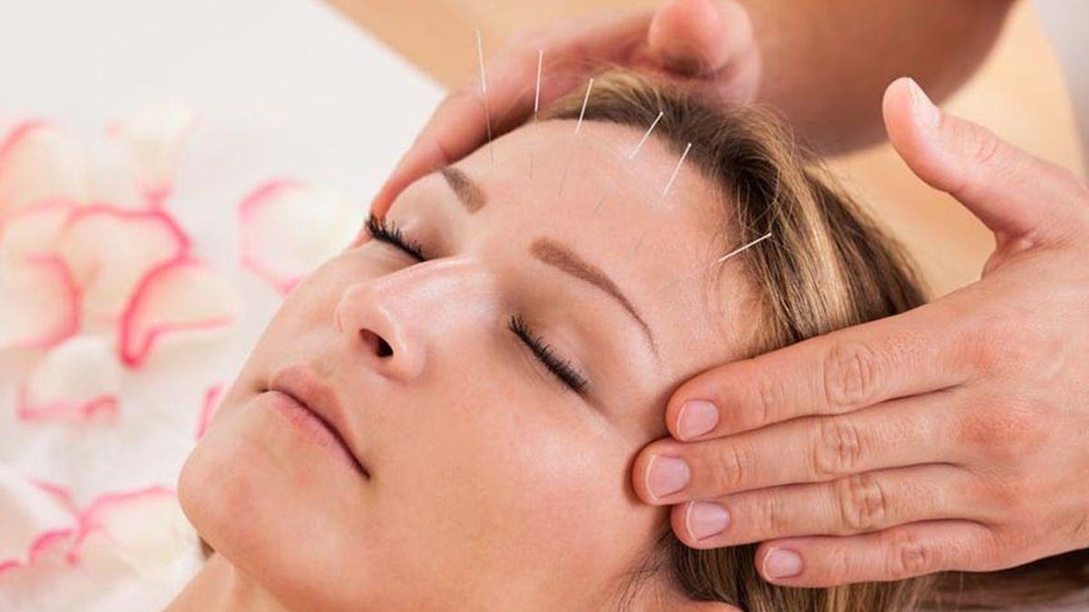 ardere de grăsime akupunktur shakira înainte de pierderea în greutate