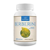 Berberina HCL 60 capsule, Berberine, pret, prospect, beneficii, efecte, pareri, forum, indicatii