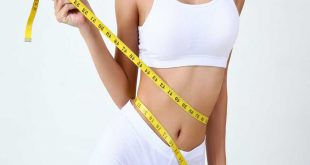 slabire pune arde grasimi obeze