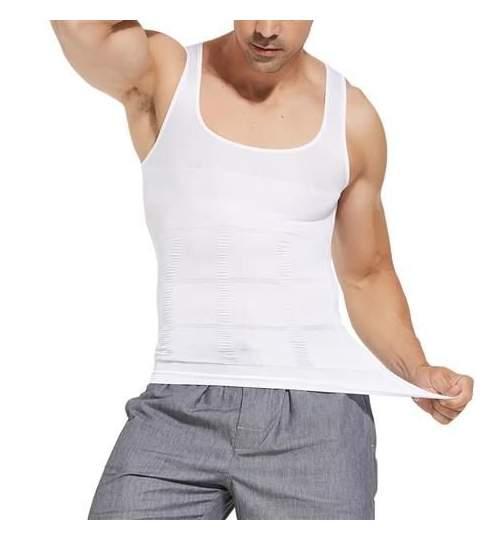 Slabit & Fitness