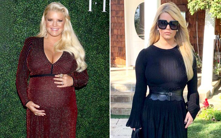 Femeia care a slăbit 45 de kilograme fără dietă
