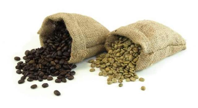 este cafeaua un arzător bun de grăsime