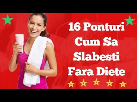 hs și pierderea în greutate