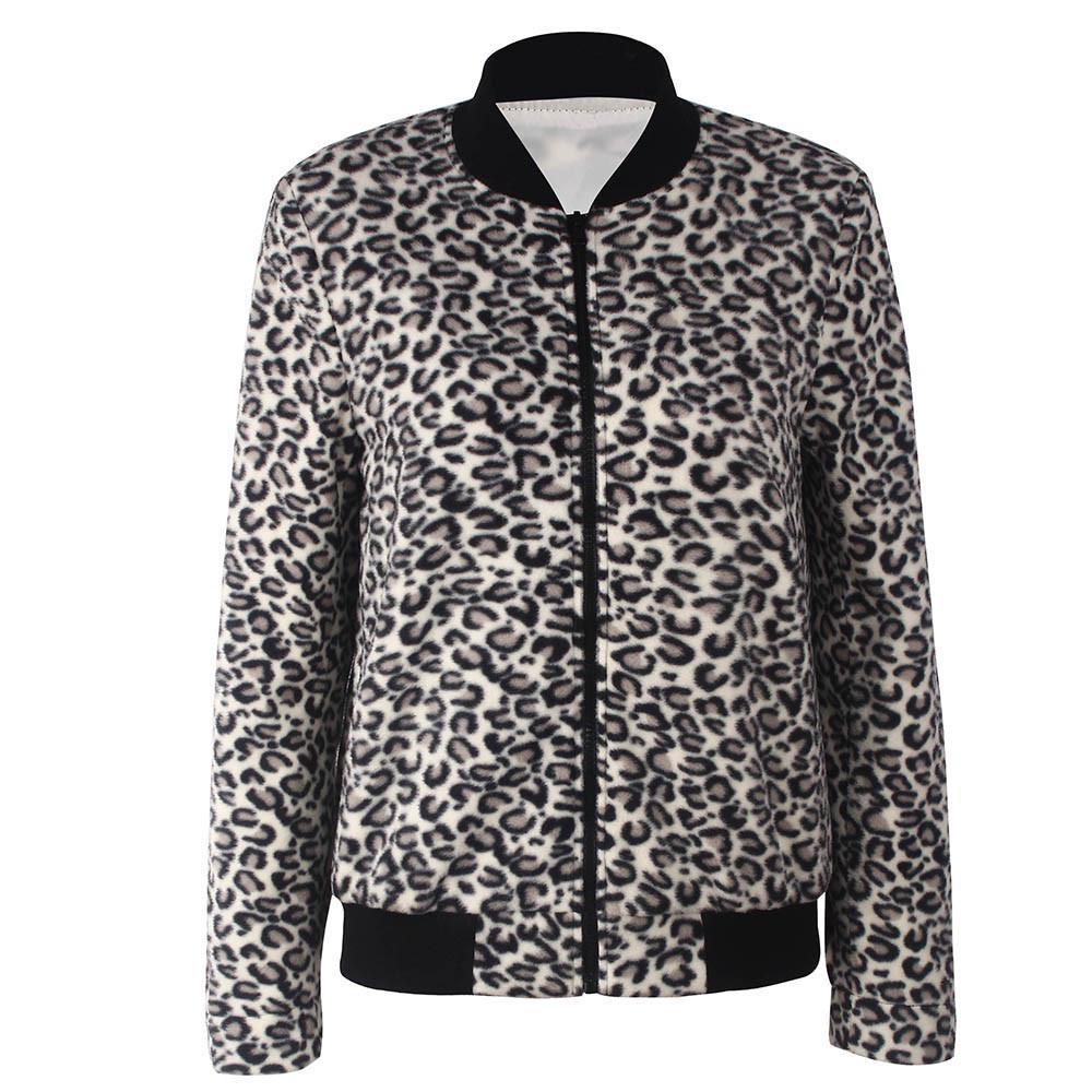 scăderea în greutate a gecilor de leopard