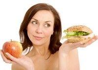 pooping regulat vă poate ajuta să pierdeți în greutate
