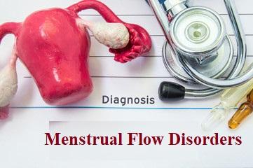 Pierderea în greutate menstruația prelungită