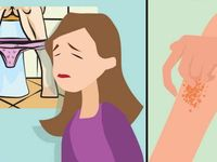 barele de granola te pot ajuta sa slabesti acum pierde grăsime