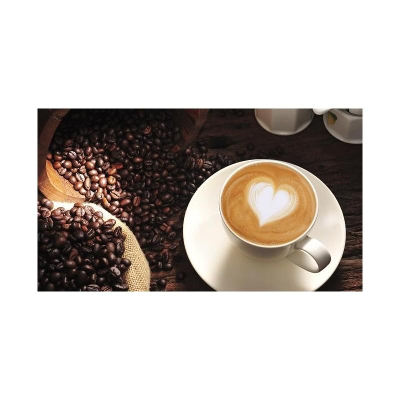 efecte de cafeină pentru pierderea în greutate cum să arzi grăsimea în menopauză