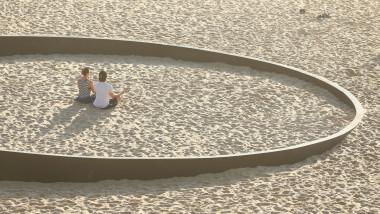 Studiu. Meditația poate favoriza pierderea în greutate