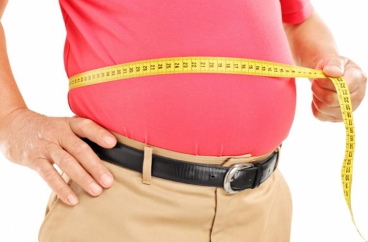 pierdere în greutate tokyo