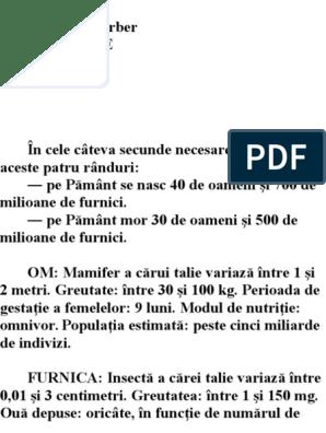 CEAIUL VERDE IN CURA DE SLABIRE - Doctor Info Ro