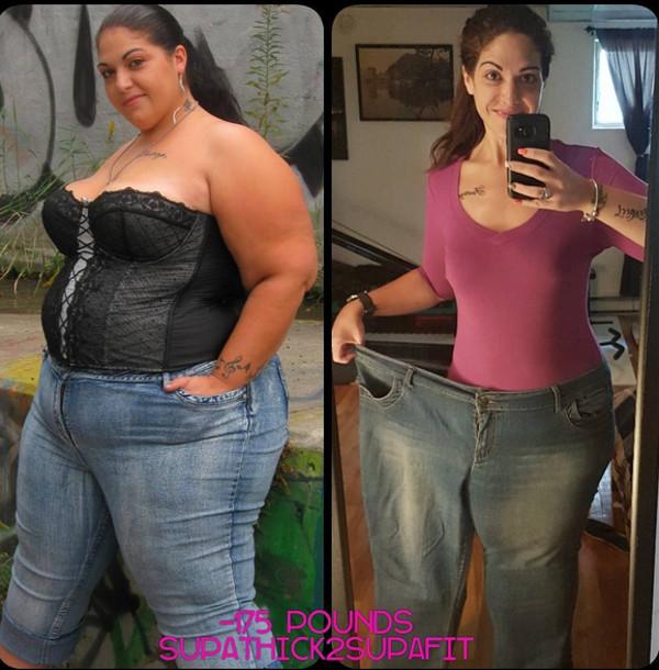 slaba de slabire Le-vel prospera pierderea in greutate Dft