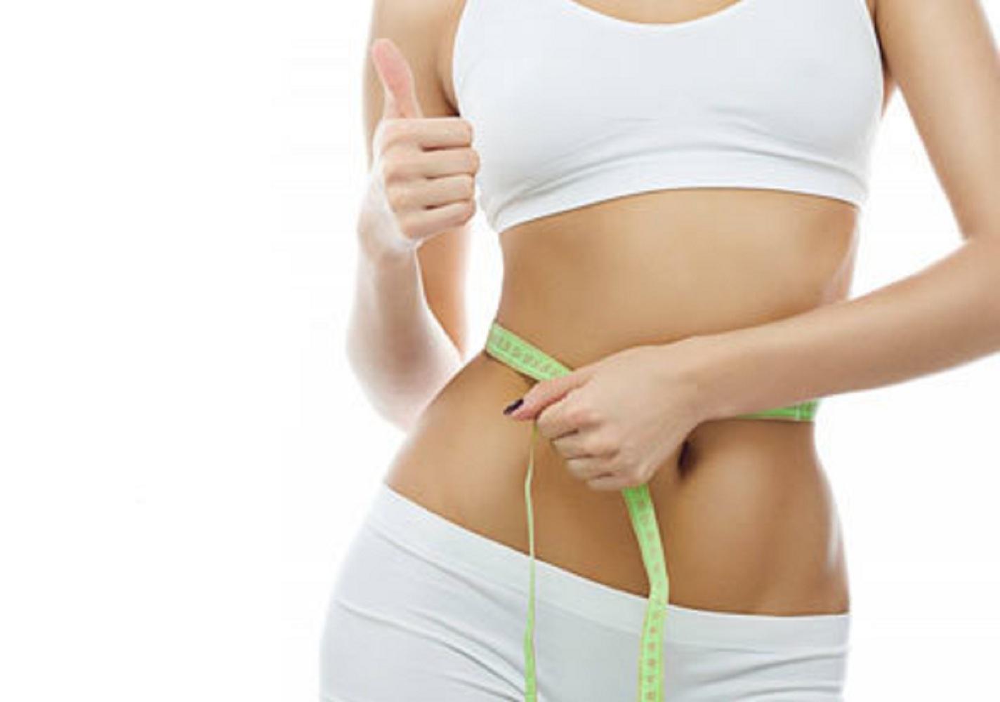 ce ajuta la pierderea grasimilor corporale scădere în greutate și tsh crescut