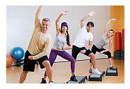 Arugula ajută la pierderea în greutate