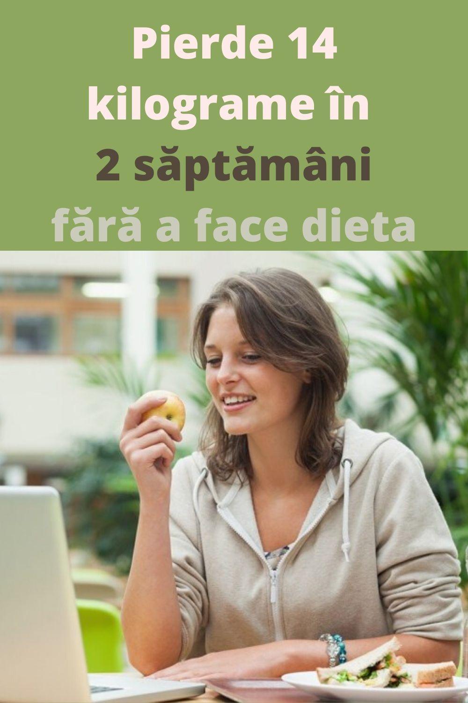 acasă pierde în greutate cea mai bună modalitate absolută de a pierde grăsimea