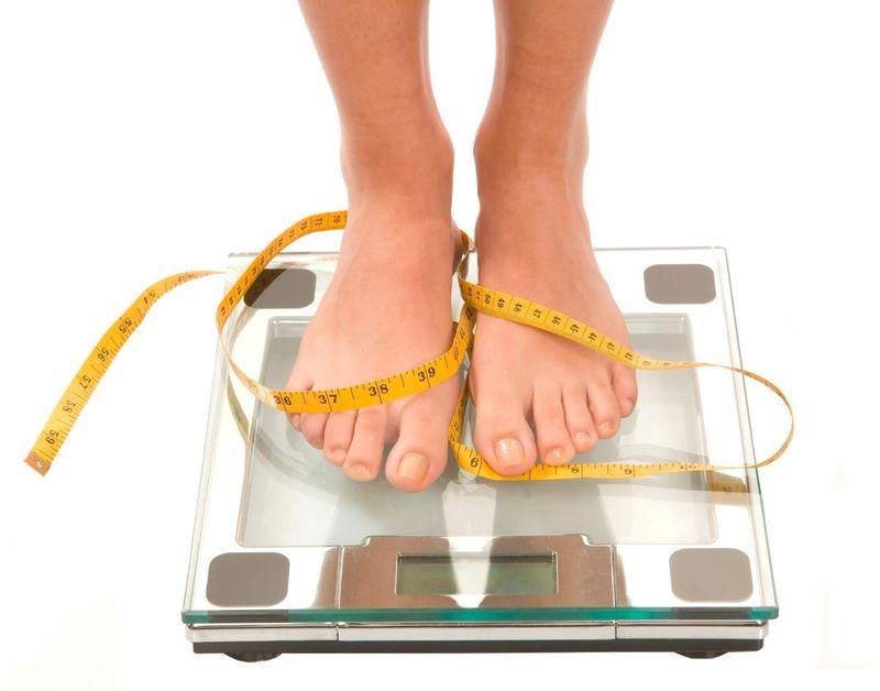 pierderea în greutate a ferestrei metabolice poti sa slabesti in fiecare saptamana